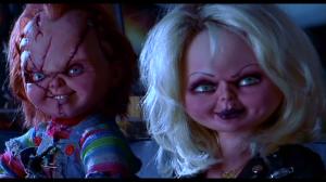 Bride-of-Chucky-bride-of-chucky-29211023-1024-576