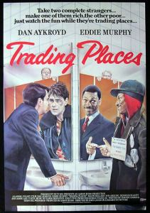 TRADINGPLACES1SH3